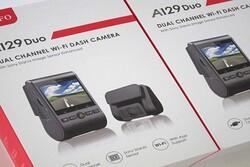 قیمت دوربین خودرو چقدر باید باشد؟!