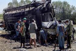 حمایت دادگاه حقوق بشر اروپا از آدمکشی در افغانستان