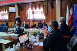 ظرفیت آزمایشگاه های دانشگاهی یاسوج توسعه خواهد یافت