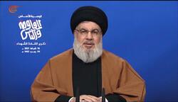 İran İslam Cumhuriyeti bölgesel güç haline geldi