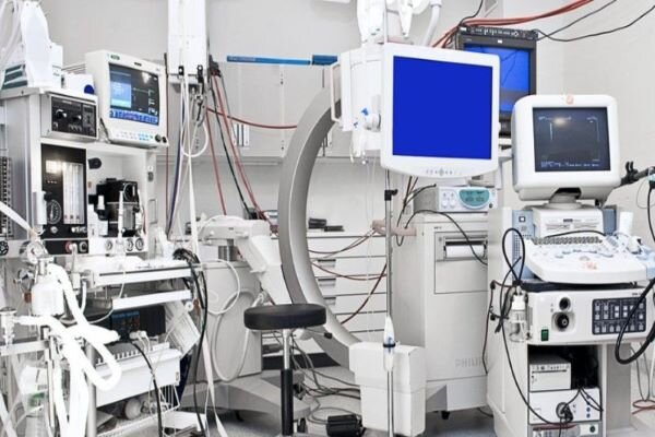 Iran to export €5mn of medical equipment to Indonesia