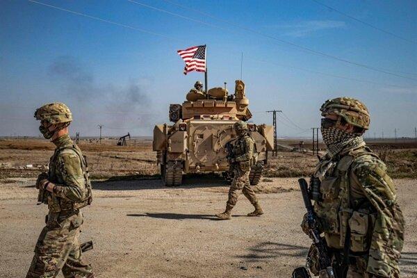 ABD, Afganistan'dan çekilme konusunda aceleci davranmayacak
