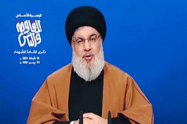 جمهوری اسلامی به یک قدرت منطقه ای بزرگ تبدیل شده است / آمریکا درصدد احیای داعش است