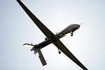 Riyadh claims it downed Yemeni army drone