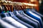قبضه بازار با پوشاک داخلی منقش به برند خارجی/ قاچاق کاهش یافت