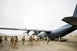 Yeni Zelanda, Afganistan'daki askerlerini geri çekecek