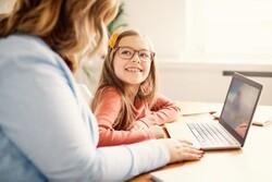 مایکروسافت حالت ویژه کودکان را به مرورگر اج اضافه کرد