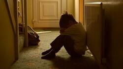 برطانیہ میں خواتین کو جنسی ہراسانی کا سامنا