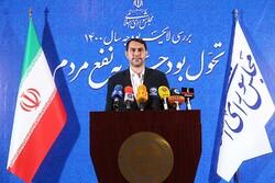 کمیتهای برای نظارت بر نحوه تخصص ارز۴۲۰۰ تومان تشکیل میشود