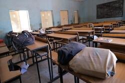 Gunmen storm school, kidnap schoolboys & staff in Nigeria