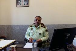 اعطای تسهیلات برای سربازان غایب متاهل بالای یکسال کرمانشاهی