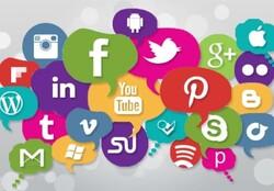 دلایل استفاده از رسانههای مجازی بررسی میشود