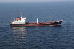 طرح عملیاتی رعد ۴ اجرا شد/ توقیف ۳۰ فروند شناور حامل قاچاق