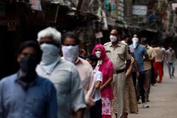 ریکاوری اقتصاد هند شتاب میگیرد