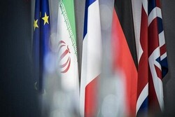 أوروبا تجري حواراً مع أمريكا حول ايران غداً