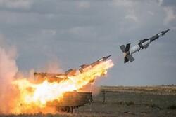 التلفزيون السوري: الهجوم الأمريكي استهدف عدة مناطق في شرق سوريا