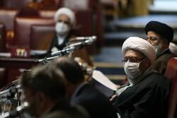 مجمع، بودجه ۱۴۰۰ را به مجلس برگرداند/ ۱۸ مغایرت با سیاستهای کلی