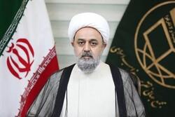 جنگ نرم مهمترین ابزار دشمن در ایجاد اختلاف بین مسلمانان است