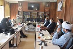 فعالیتهای پژوهشی در عرصه تبلیغ دینی در استان بوشهر گسترش مییابد