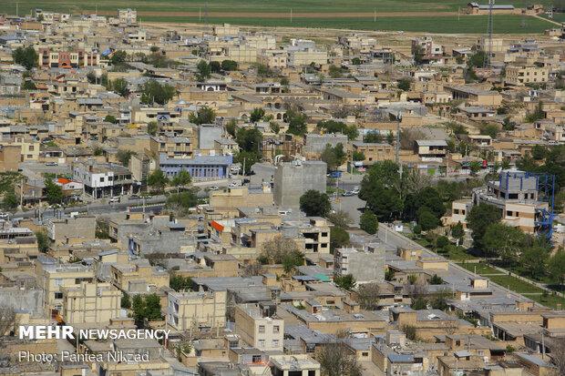 پیوند مسجد و بسیج در رفع محرومیت محلات