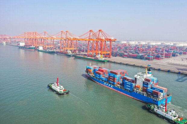 جهان در انتظار یک بحران کشتیرانی دیگر است