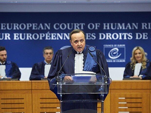 یورپی عدالت نے  100 افغان شہریوں کی ہلاکت کے جرم سے جرمنی کو بری کردیا