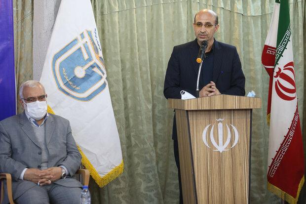 افزایش ۱۸ درصدی پرداخت زکات در استان قزوین