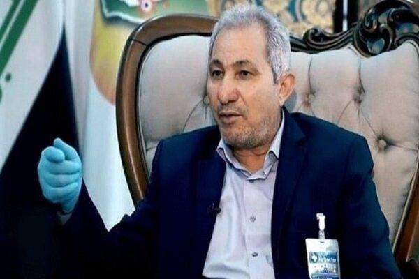 مؤسسة عراقية تطالب هذه الدول بتعويض العمليات الارهابية