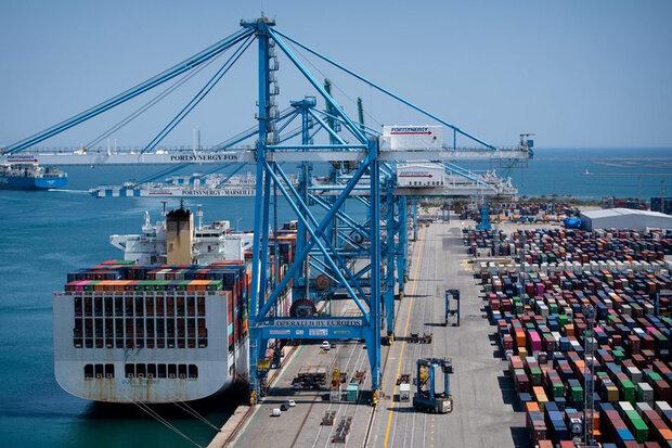 صادرات تركيا إلى السعودية تقترب من الصفر