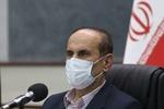 پایان کار مشاوران استانداری خوزستان اعلام شد