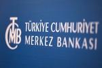 TCMB, politika faizini yüzde 17'de sabit bıraktı