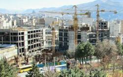 آخرین خبرها از پروژه «برجهای دوقلو»/ به زودی رای خلع ید پیمانکار صادر میشود