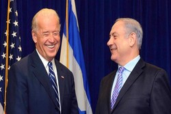 Israeli PM finally receives much coveted call from Biden