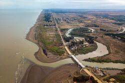 هشدار به رودخانه خواران نوروزی در گلستان/ گشتها فعال هستند