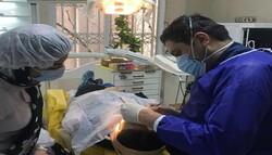 روش های درمانی ناهنجاری های دندانی/کاربرد ارتودنسی و لمینیت