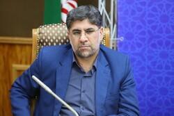 هیئت ویژه مجلس برای بررسی خرابکاری هستهای به نطنز اعزام شد