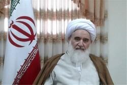 وحدت بین مذاهب ابتکار امام خمینی(ره) و از برکات نظام اسلامی است