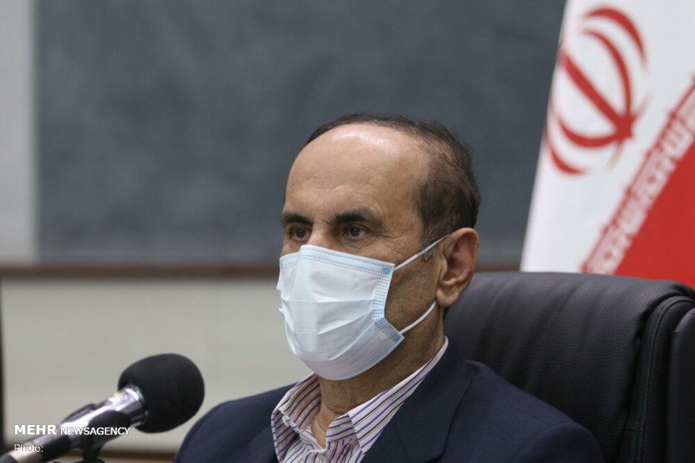 رسم غلط تیراندازی توسط شیوخ و بزرگان خوزستان نهی و برچیده شود