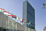 اقوام متحدہ میں میانمار کے سفیر کو عہدے سے برطرف کردیا گیا