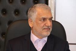 کل بدهی بنیاد شهید و امور ایثارگران به دانشگاه آزاد اسلامی تعیین تکلیف شده است