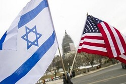 US informed Israel regime ahead of Iran policy announcement