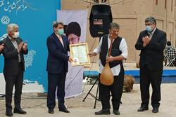 مکتبخانه موسیقی نواحی خراسان جنوبی افتتاح شد