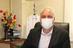 ۶۸ زوج نابارور در بیمارستان بهشتی کاشان به باروری تثبیت شده رسیدند