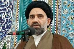 رزمایش نیروهای مسلح کشور اثبات توانمندی ایران اسلامی است