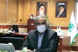 تغییر نام سازمان مدیریت بحران تهران به اعتبار آن لطمه میزند