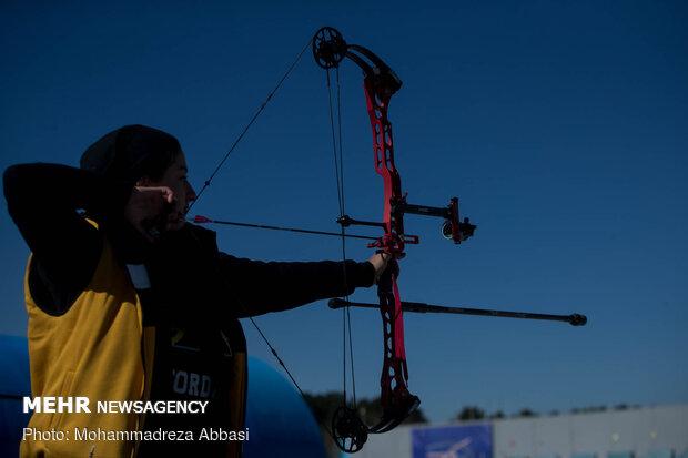 11th season of Archery Premier League