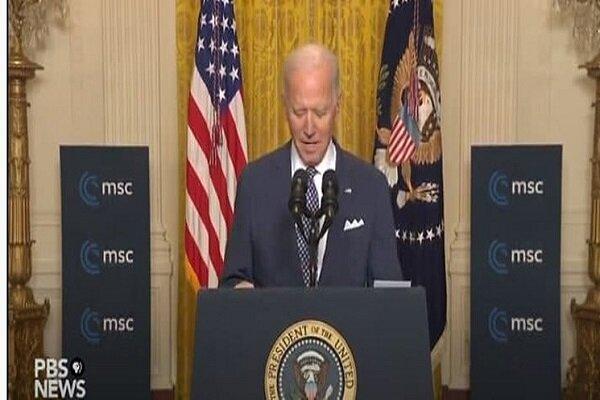 Washington preparing to sanction Moscow: report