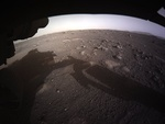 China Plans to Bring Soil Samples From Mars by 2030