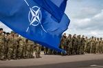 نشست ۵ کشور عضو ناتو درباره «فعالیتهای نظامی روسیه» در مرز با اوکراین