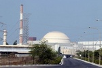 Qatar asks for IAEA inspection of Israel's nuclear facilities